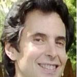 Gerard Barros