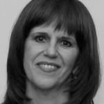 Joan Kaminski Padilla
