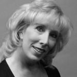Pamela Jayne Breunig